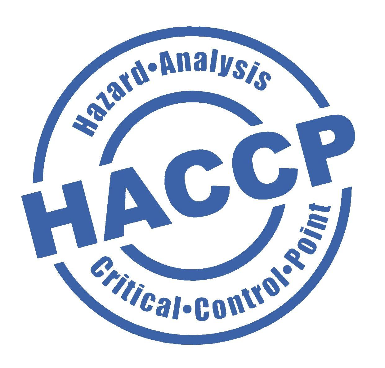 haccp认证费用_HACCP食品安全管理体系认证申请常见的几个问题 - 行业资讯_企业 ...